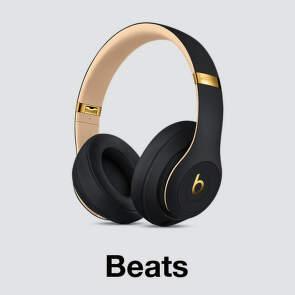 Beats sluchátka