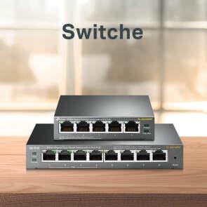 Switche